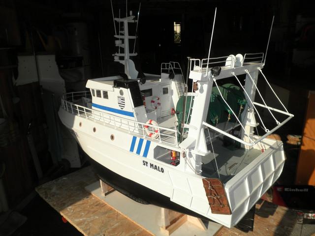 Chalutier pêche arrière (base Eckmul 1/20°) par malorochelle P1010011