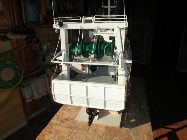 Chalutier pêche arrière (base Eckmul 1/20°) par malorochelle P1010012