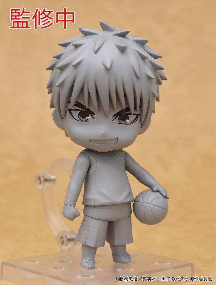 Kuroko basket 03ccb010