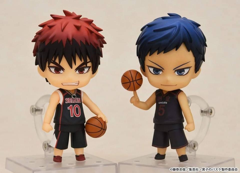 Kuroko basket 26b23b10