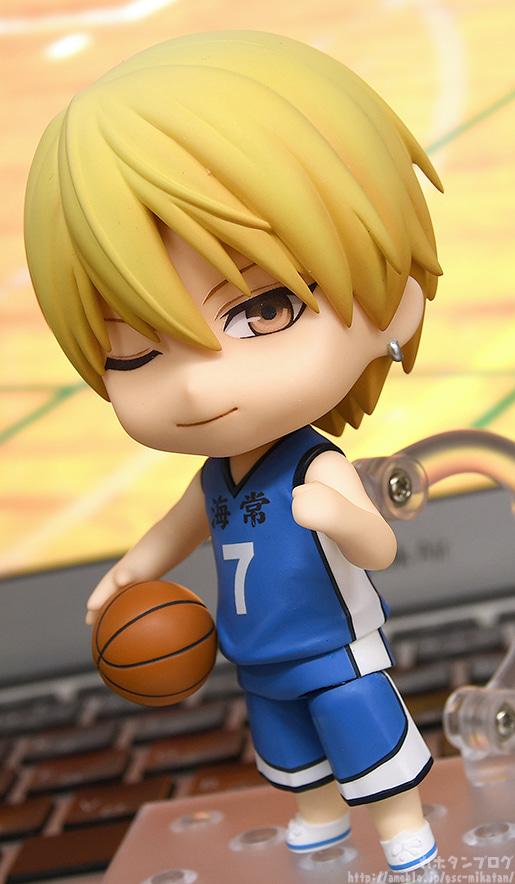Kuroko basket 414