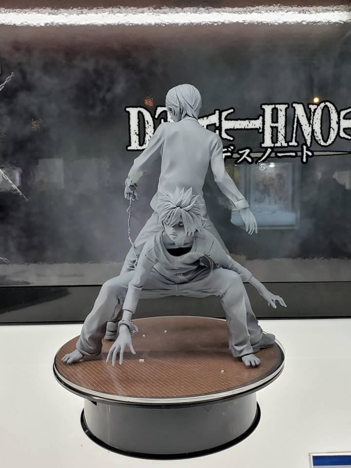 Death Note : Toutes licences confondues 52b2ab10