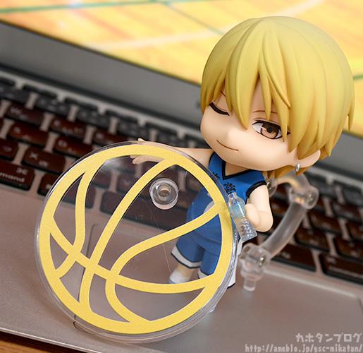 Kuroko basket 712