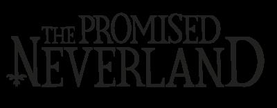The Promised Neverland  885bea10