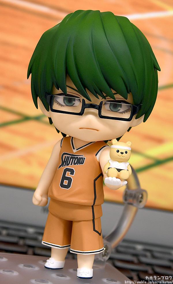 Kuroko basket C6ebbf10