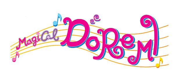 Ojamajo Doremi  Magical Doremi D5sjz410