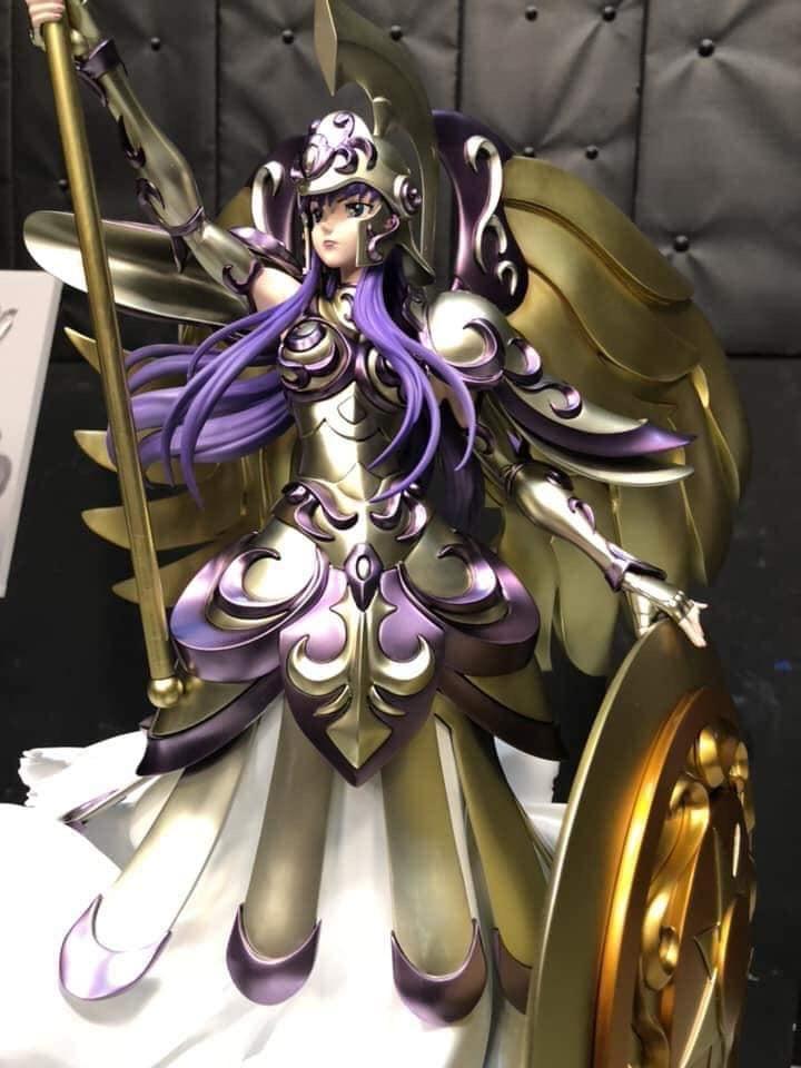 [KidsLogic] Athena Img_1221