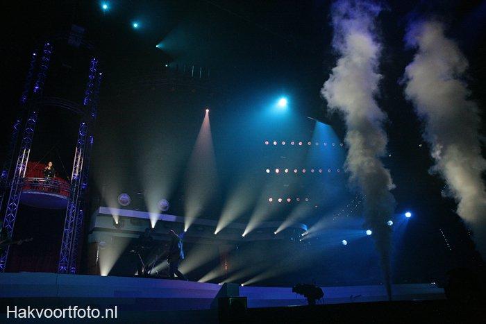 Vrienden Van Amstel 2011 16536610