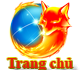 http://giaitrigame24h.tk Trang_10