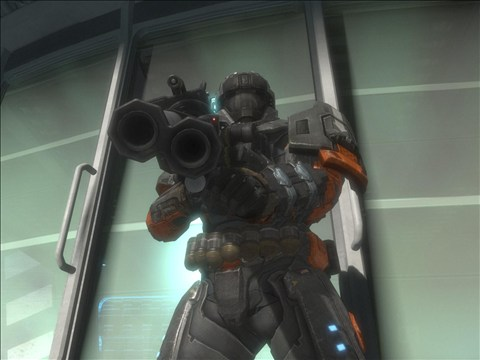 your character on reach  Reach_12