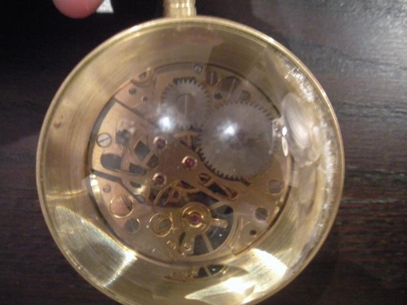 qui voit quelque chose dans ma boule de cristal? Al_02610