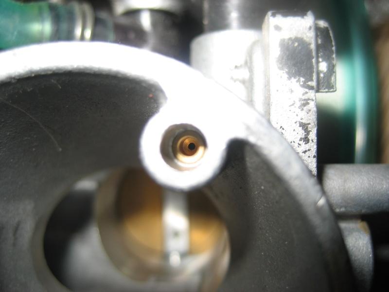 Problème carburation Z 1000 R - Page 4 Img_3912