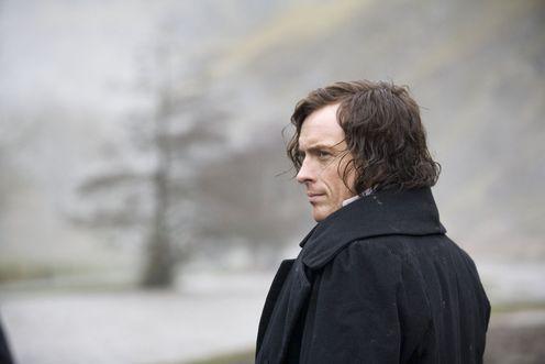 Jane Eyre Mini série 2006-BBC Episode 3&4 19157_12