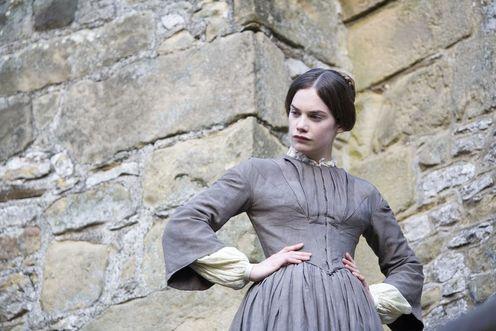 Jane Eyre Mini série 2006-BBC Episode 3&4 19157_13