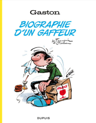 Biographie- Challenge des 12 mois- Fevrier Ccda9c10