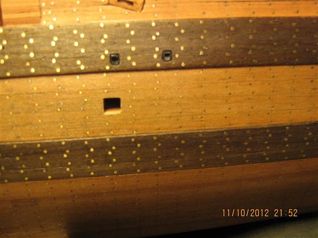 negrier l'aurore  sezione maestra - Pagina 6 003_sm13