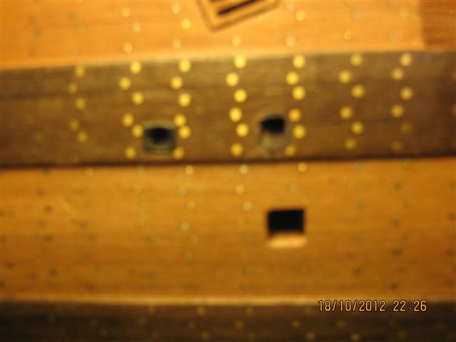 negrier l'aurore  sezione maestra - Pagina 6 005_sm10