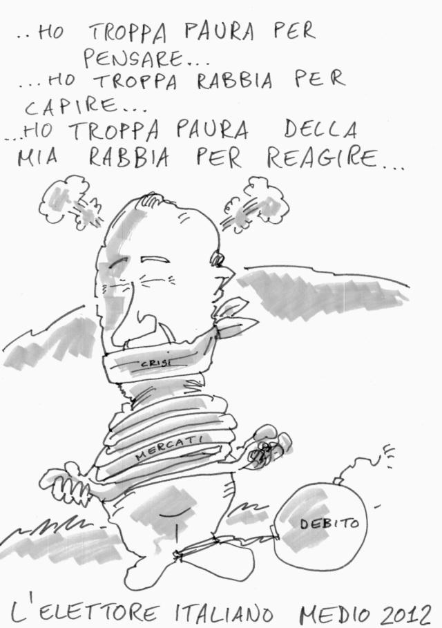 CDP - L'angolo di Stigazzi Eletto10