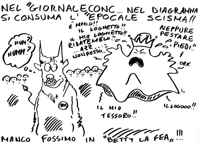 CDP - L'angolo di Stigazzi Il_log11