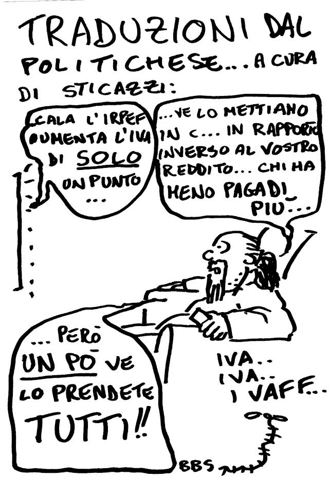 CDP - L'angolo di Stigazzi Ivaff_10