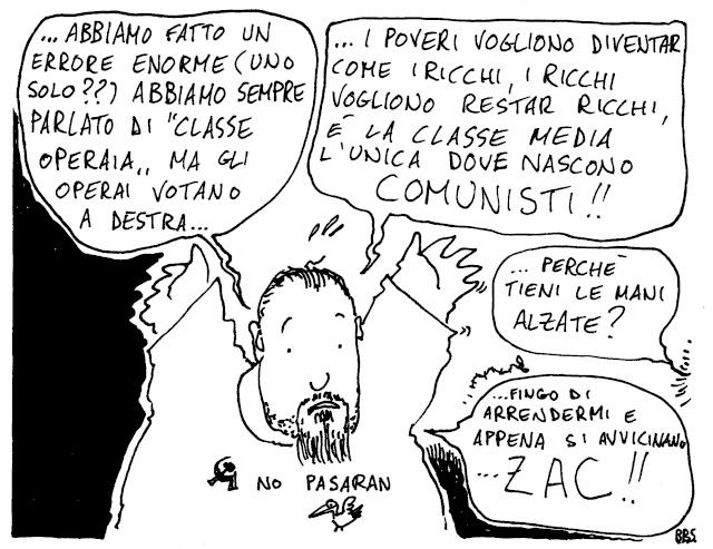 CDP - L'angolo di Stigazzi La_cla10
