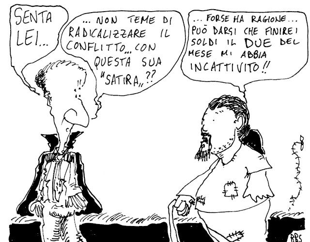 CDP - L'angolo di Stigazzi Radica10