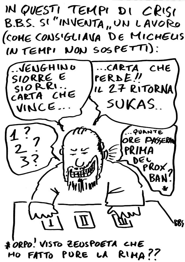 CDP - L'angolo di Stigazzi Sukas_10