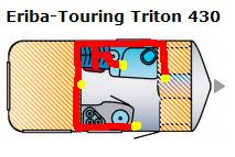 Emplacement des buses d'air sur Triton 430  ? (2012) Triton10