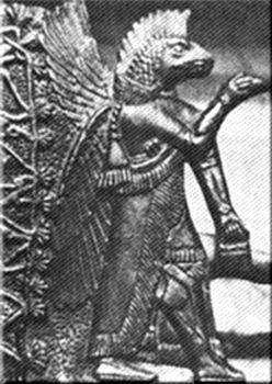 Riesen - Seite 2 Anunna10