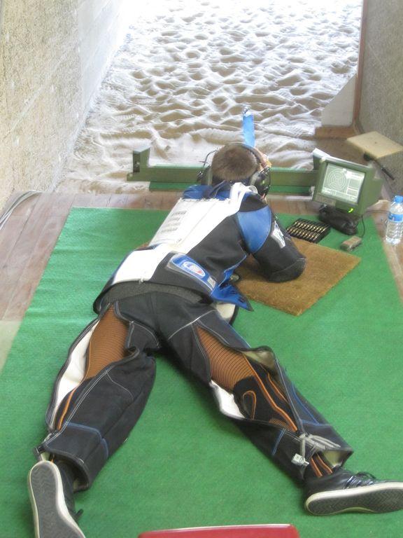 Championnat de France 300 mètres 2012 Du 30/08/2012 au 4/09 - Page 3 Img_3622