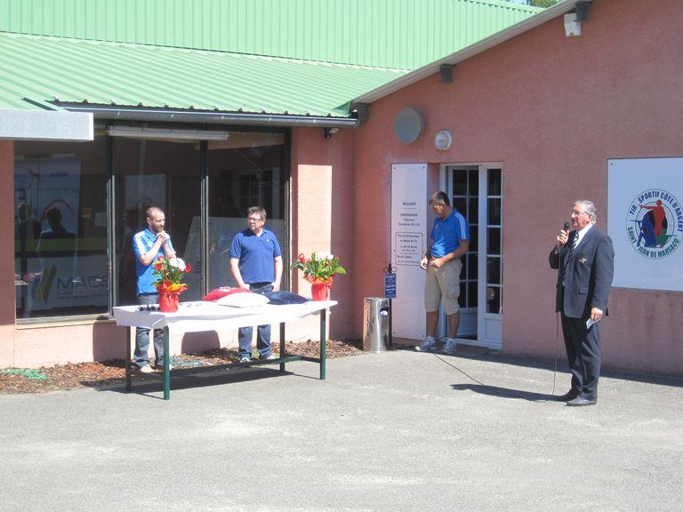 Championnat de France 300 mètres 2012 Du 30/08/2012 au 4/09 - Page 3 Img_3631
