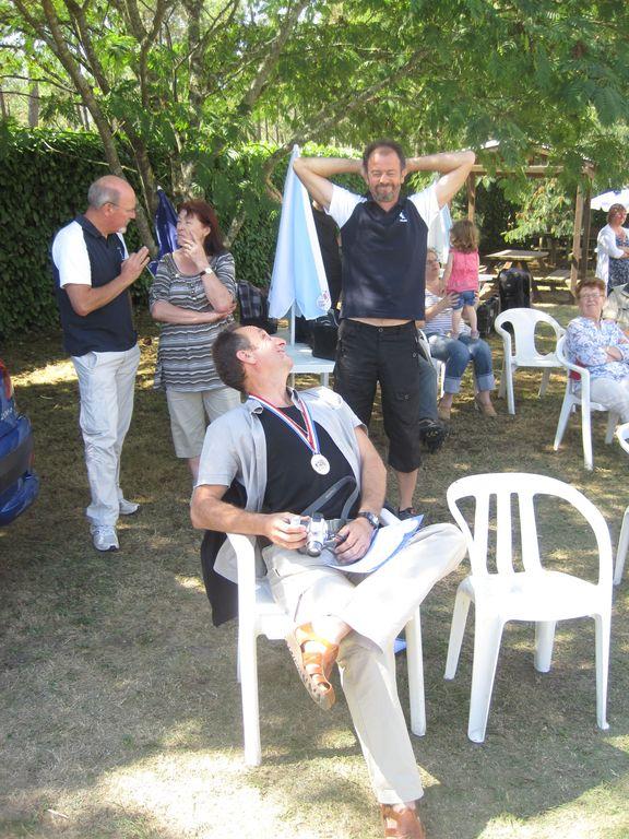 Championnat de France 300 mètres 2012 Du 30/08/2012 au 4/09 - Page 3 Img_3639