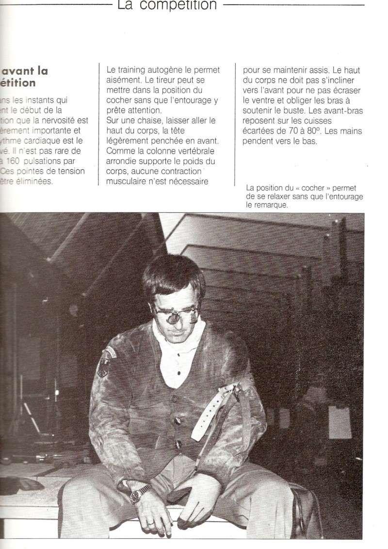 Trucs et Astuces en TIR ou sur matos, etc... - Page 3 Numari23