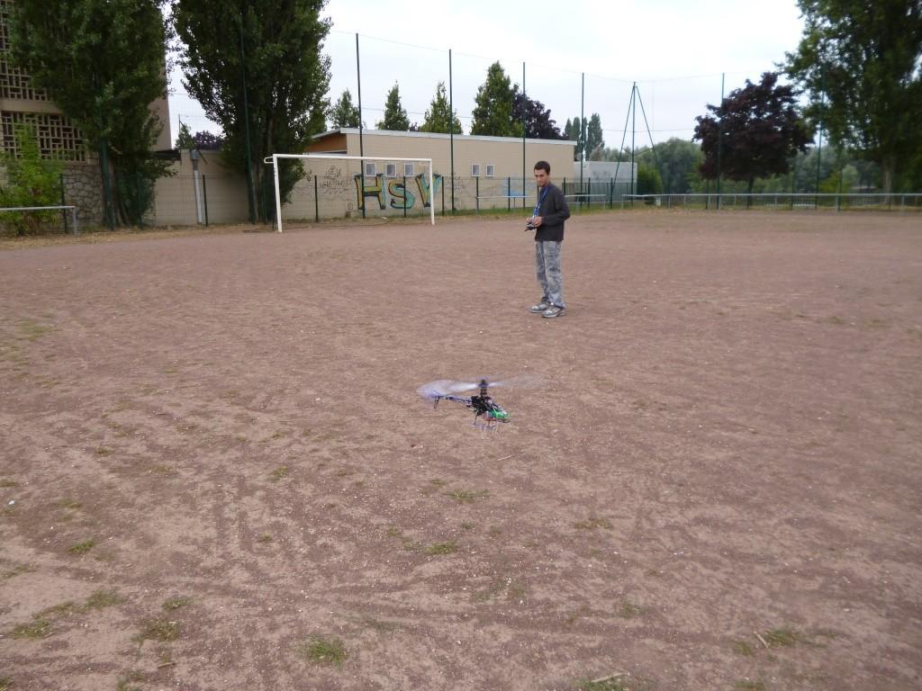 Saison 2011-2012 Ced_be11