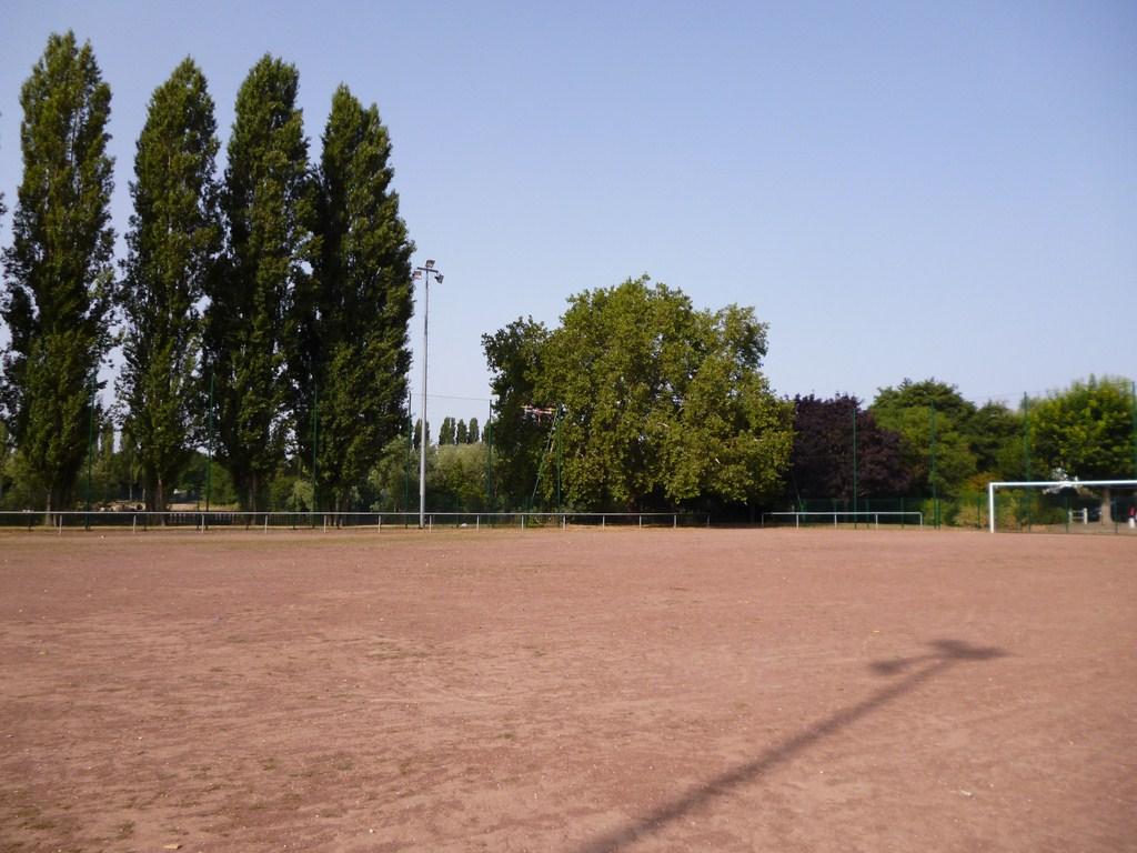 Saison 2011-2012 Dim_1913
