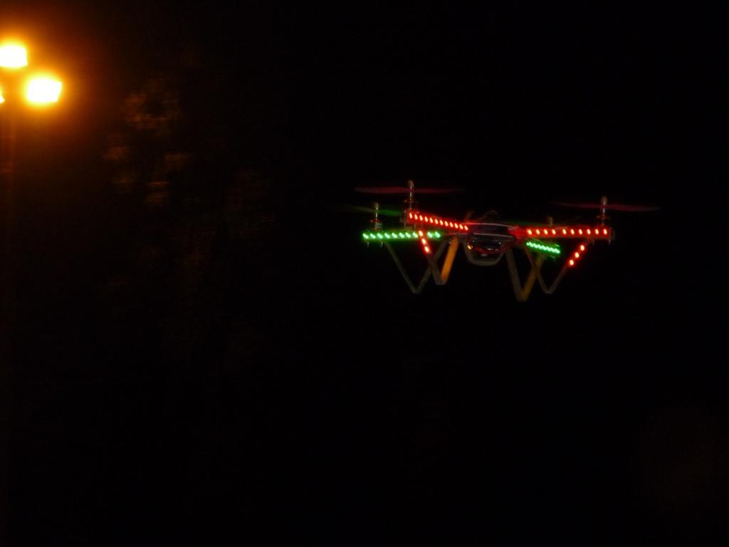 Les Mutli-rotors des membres du club Nuit_g10