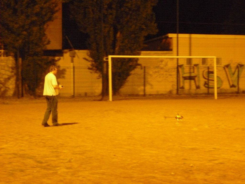 Saison 2011-2012 Nuit_l10