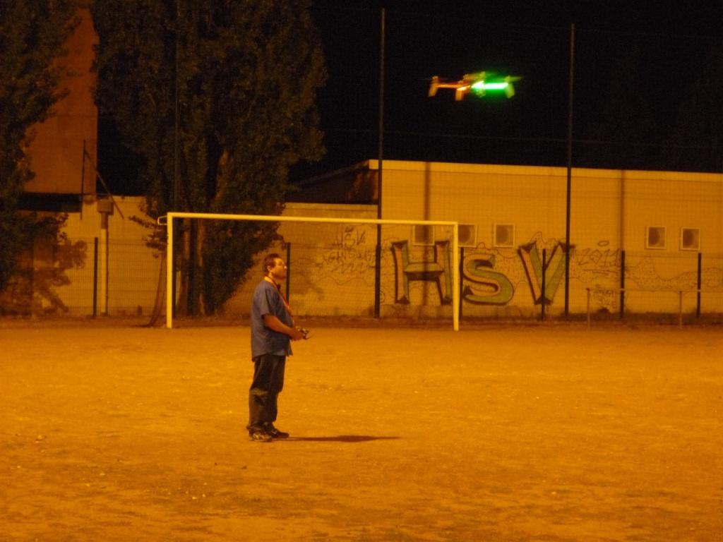 Saison 2011-2012 Nuit_s10