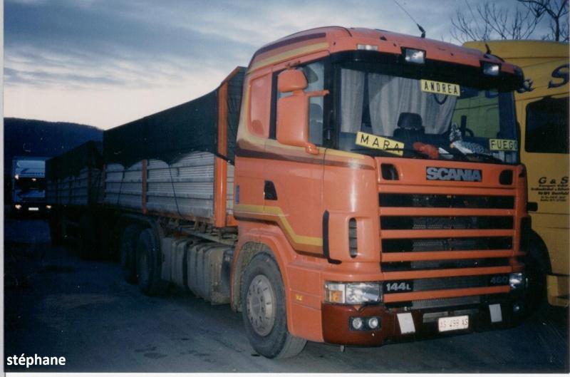 Scania série R G et P - Page 5 1_01110