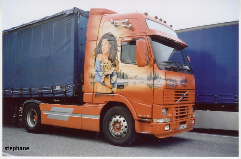 Volvo FH (euro 1,2,3,4 et 5) - Page 6 1_01810