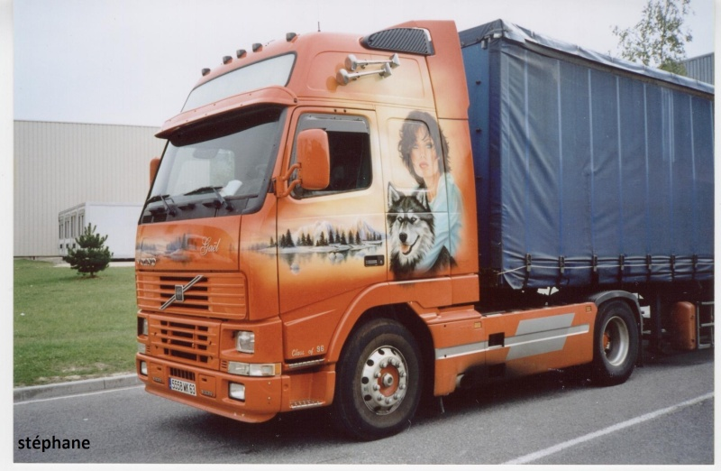 Volvo FH (euro 1,2,3,4 et 5) - Page 6 1_01910