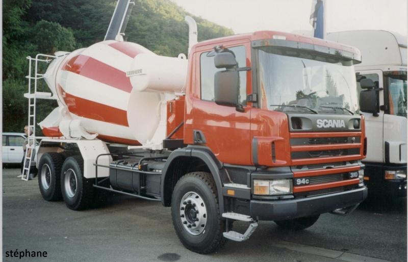 Scania série R G et P - Page 5 1_02811