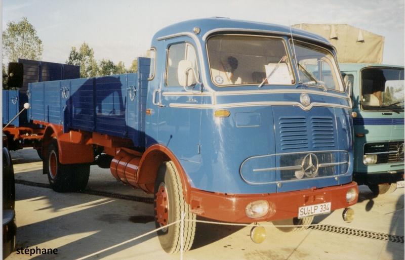 Mercedes LP et LPS 1_03410