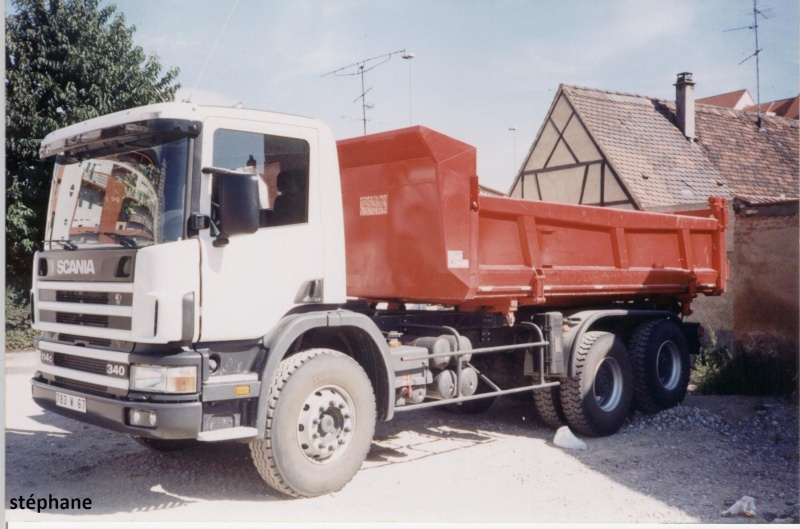 Scania série R G et P - Page 5 1_04910