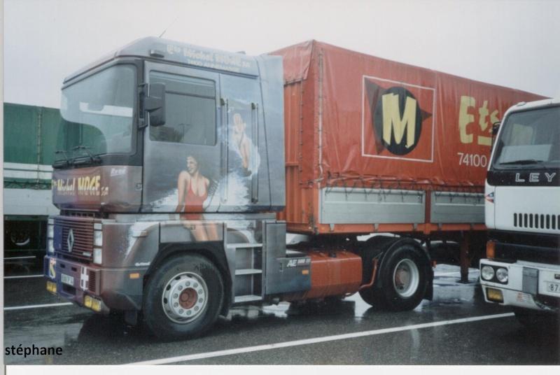 Michel Moge (Annemasse) (74) 1_20010