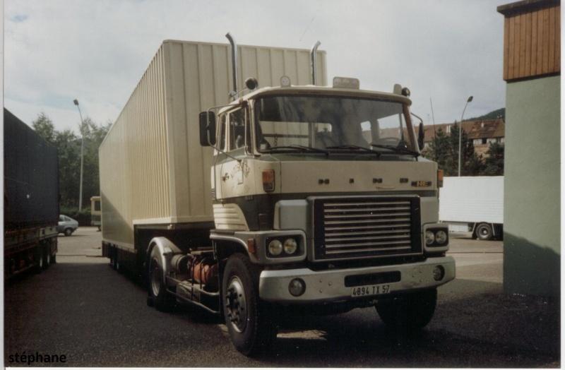 Les Camions des forains - Page 3 1_40510