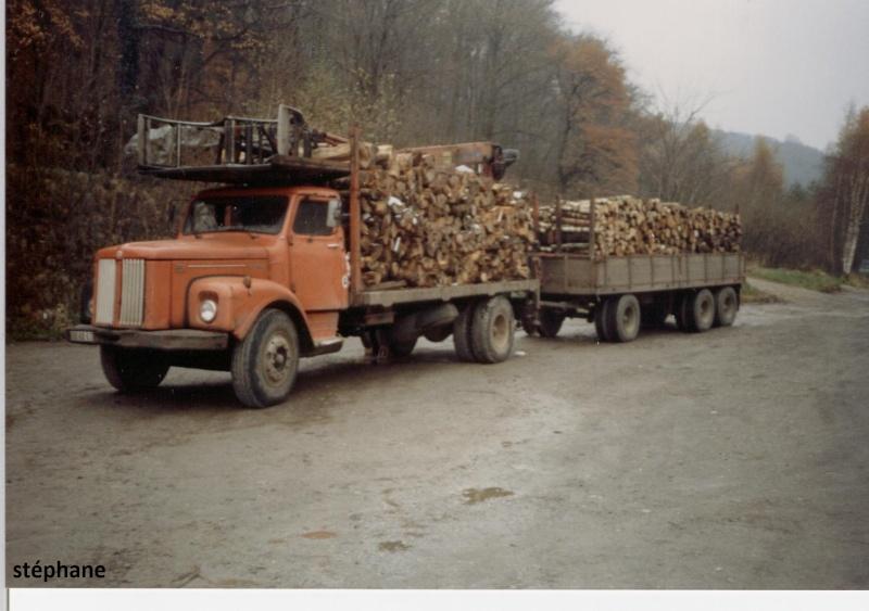 Scania série T (cabine a capot) - Page 6 1_45510