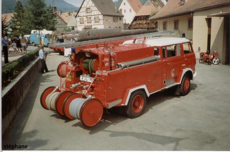 Les pompiers de Kaysersberg (68) 1_49610