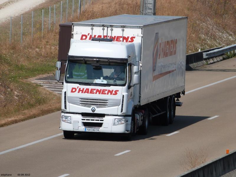 D'haenens (Lille-Lesquin 59) (groupe Ghestem) A26_le29