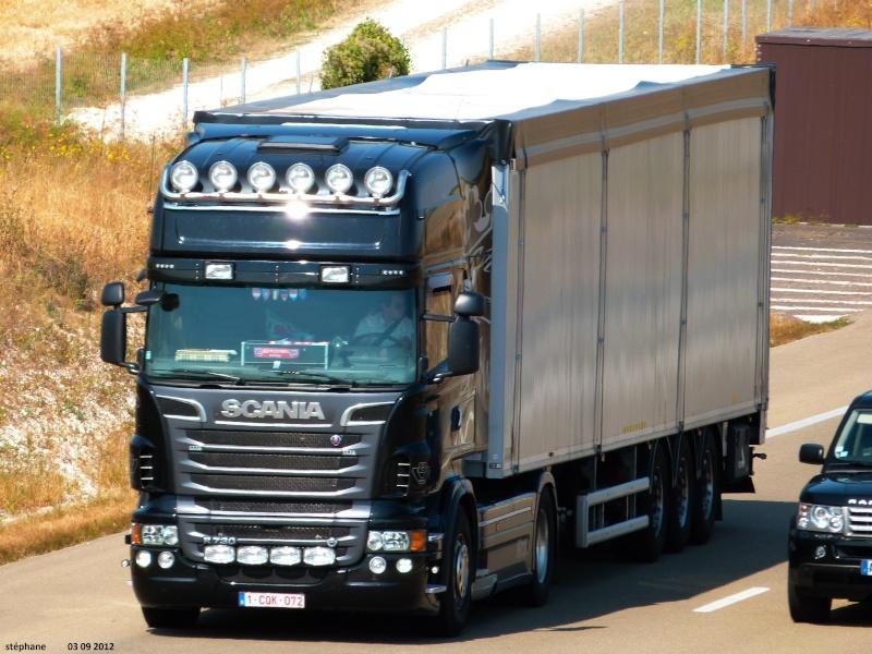 Scania série R G et P - Page 6 A26_le44